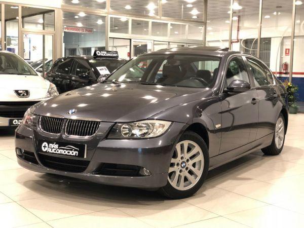 BMW Serie 3 320 DA